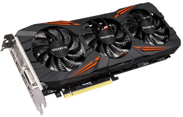 Gigabyte-GeForce-GTX-1060-G1-Gaming-D5X-6G-2