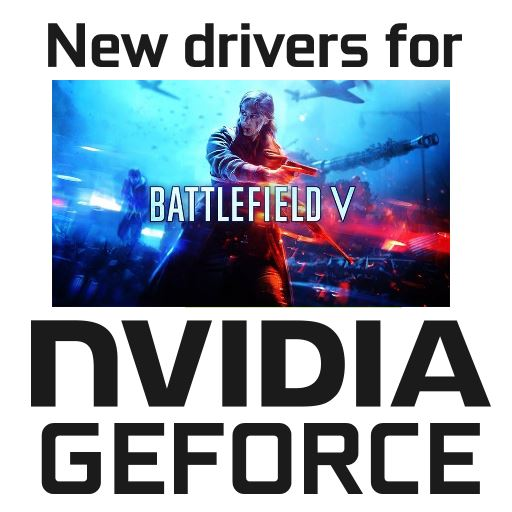 driver-for-battlefield-5