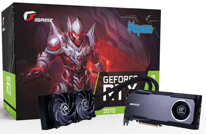 Colorful-iGame-GeForce-RTX-2070-Neptune-OC