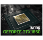 geforce-gtx-turing-prev