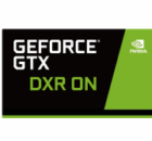 geforce-gtx-dxr