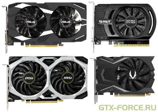 geforce-gtx-1650-partners-models